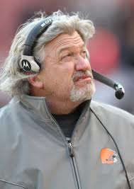 Rob Ryan was underrated by Jerry Jones and the Cowboys. Now the Saints are reaping the reward of his firing.